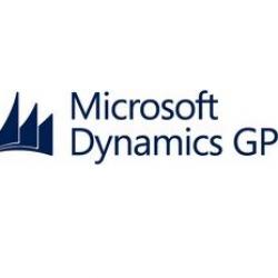 ms-dynamic-gp